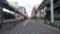 2018.5.4 岐阜 (13) 名鉄岐阜駅前交差点からにしむき 1280-720
