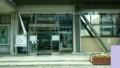 2018.5.4 岐阜 (26) 岐阜大学病院いきバス - 岐阜市役所南庁舎前バス停 800-4