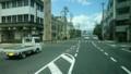 2018.5.4 岐阜 (28) 岐阜大学病院いきバス - 本町3丁目交差点 800-450