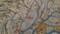 2018.5.4 岐阜市歴史博物館 (4) 美濃のくにえず - 大垣のへん 1920-1080