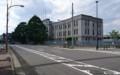 2018.5.4 岐阜 (34) 旧岐阜県庁舎 1720-1080