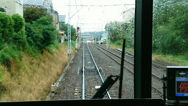 2018.5.8 名電長沢 (8) 伊奈いきふつう - 男川-美合間 1440-810