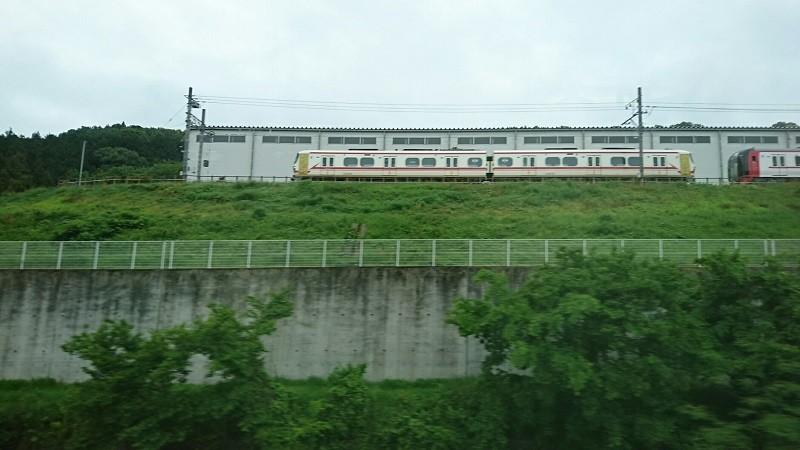 2018.5.8 名電長沢 (12) 伊奈いきふつう - 舞木検査場 800-450