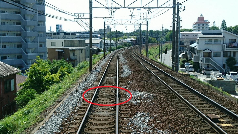 2018.5.14 犬山いきふつう (4) 東岡崎-岡崎公園前間 1440-810