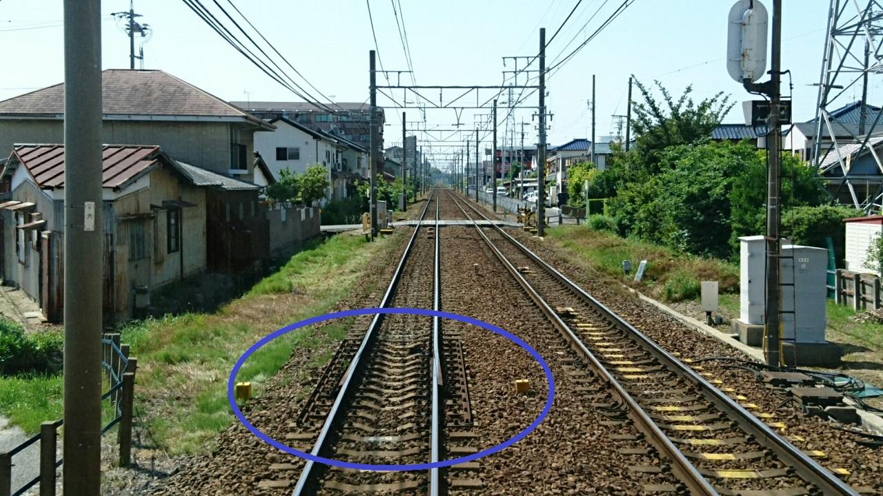 2018.5.14 犬山いきふつう (14) 矢作橋-宇頭間 1280-720