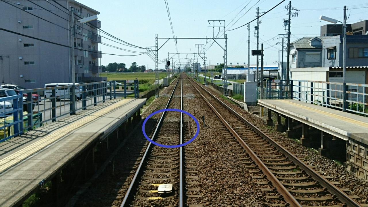 2018.5.14 犬山いきふつう (17) 宇頭 1280-720