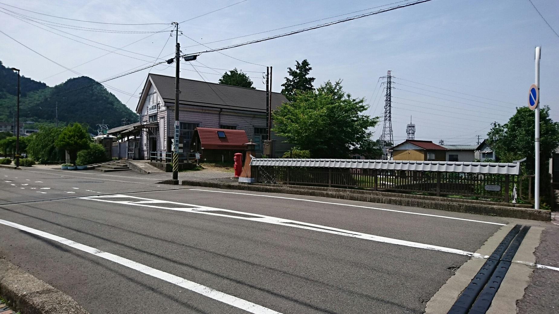 2018.5.16 美濃市 (62) 広岡橋 1850-1040