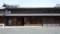 2018.5.16 美濃市 (75) 今井家住宅 1920-1080