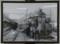 2018.5.16 美濃市 (97) 美濃町資料館 - 美濃町線と武義中学生 1390-1010