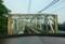 2018.5.16 美濃市 (103) 豊橋いき特急 - 木曽川鉄橋 1480-1000