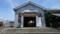 2018.5.20 (1) 碧南 - 駅舎 1850-1040