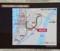 2018.5.20 (28) 碧南レールパーク - 大浜港から三河旭までの地図 820-700