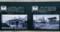 2018.5.20 (30) 碧南レールパーク - むかしの棚尾と三河旭 1520-800