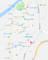 2018-05-15 美濃市の地図(あきひこ) 800-1010