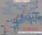 岐阜につながる鉄道のうつりかわり 3.市内線の延伸と高富線の開業