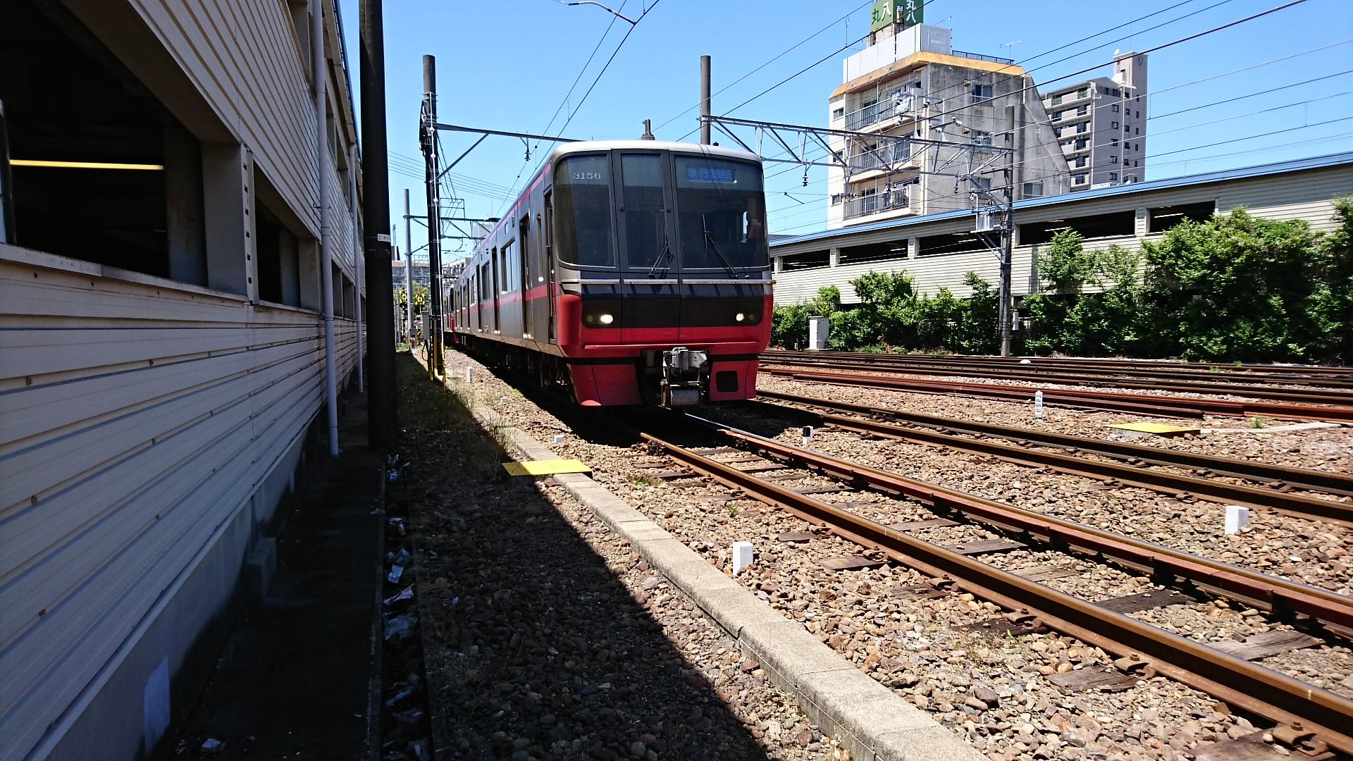 2018.5.24 (8) しんあんじょう - 吉良吉田いき急行 1920-1080
