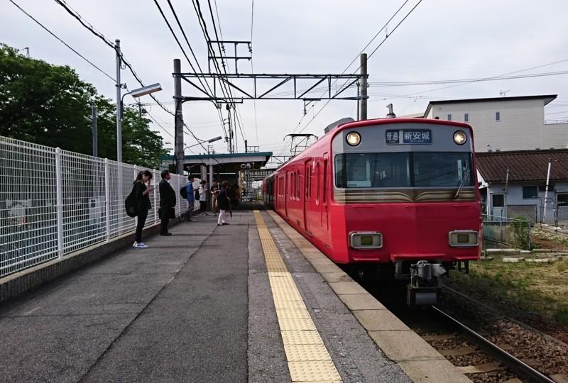 2018.5.25 (あ) 古井 - しんあんじょういきふつう 1600-1080