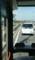 2018.5.25 日進中央線 (20) 赤池2丁目交差点を左折 680-1170