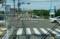 2018.5.25 日進中央線 (30) 市役所北交差点を直進 1110-720
