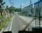 2018.5.25 日進中央線 (52) 竹の山南バス停 920-720