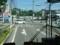 2018.5.25 日進中央線 (53) たけのこ公園南交差点を直進 950-720