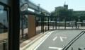2018.5.25 日進中央線 (70) 長久手古戦場駅 1370-810