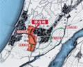 2018.5.20 (36-1) 碧南レールパーク - 塩田がひろがっとった 590-475