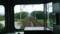 2018.5.28 (16) 東岡崎いきふつう - 菅生川鉄橋 1280-720