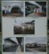 2018.5.28  桜井高架・南桜井開業10周年展 (2) 10年まえの写真 980-1070