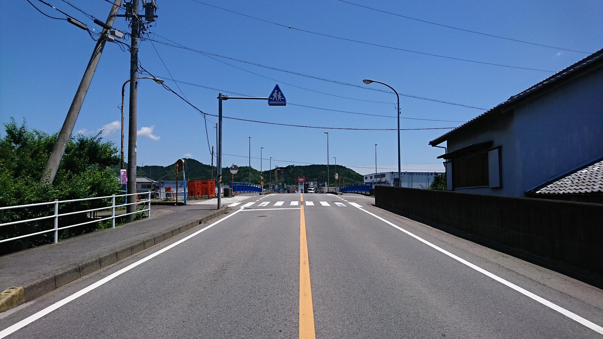 2018.6.1 岐阜 (68) 扇橋 1920-1080