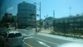 2018.6.1 岐阜 (82) 西鏡島いきバス - 今小町交差点 1440-810
