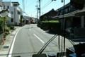 2018.6.1 岐阜 (109) 西鏡島いきバス - バス停間 1170-790