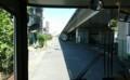 2018.6.1 岐阜 (118) 西鏡島いきバス - 河渡橋 1450-900