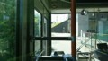 2018.6.1 岐阜 (121) 高富いきバス - 西鏡島バス停しゅっぱつ 800-450
