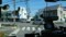 2018.6.1 岐阜 (128) 高富いきバス - 鹿島町8丁目西交差点を左折 1420-810