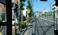2018.6.1 岐阜 (131) 高富いきバス - 鍵屋バス停 1330-800