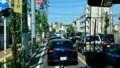 2018.6.1 岐阜 (132) 高富いきバス - 徹明通7丁目交差点 1280-720