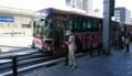 2018.6.1 岐阜 (138) 名鉄岐阜 - 高富いきバス 1860-1070