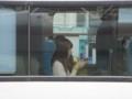2018.6.7 みたけ (20) 神宮前 - セントレアいきミュースカイ 2000-1500