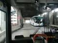2018.6.8 (6) 愛知医科大学病院いきバス - 名鉄バスセンター 960-720