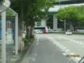 2018.6.8 (8) 愛知医科大学病院いきバス - 下広井バス停 1800-1350