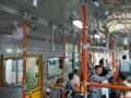 2018.6.8 (29) 名鉄バスセンターいきバス - 矢場町バス停 960-720