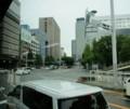 2018.6.8 (33) 名鉄バスセンターいきバス - 下広井町交差点 1430-1200