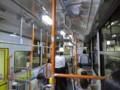 2018.6.8 (34) 名鉄バスセンターいきバス - 名鉄バスセンター 960-720