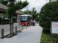 2018.6.14 豊田 (23) 豊田市 - トヨタかぶぬし総会送迎バス 1200-900