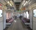2018.6.16 (1) 東岡崎いきふつう - 矢作橋 1290-1050