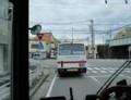 2018.6.19 (4) 美合駅いきバス - 電車どおりをみなみえ 1560-1190