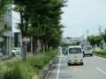 2018.6.19 (16) 美合駅いきバス - 陣場バス停 1400-1050