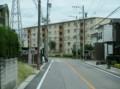 2018.6.19 (23) 美合駅いきバス - 総合学習センター北バス停 1170-870