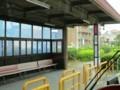 2018.6.19 (44) 美合駅いきバス - 美合駅 800-600